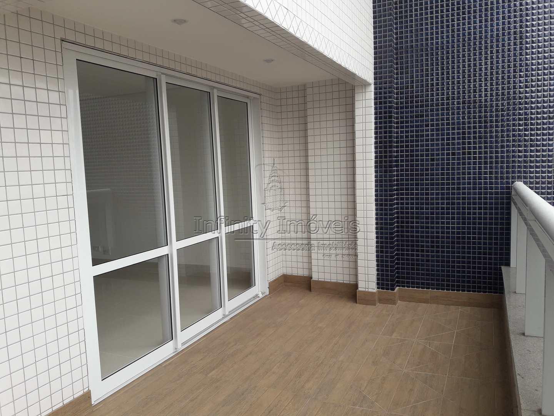 Venda, Apartamento Duplex, 110,84m2, em Praia Grande