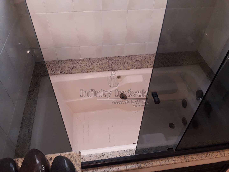 Venda, Apartamento, 04 dormitórios, 293,00m2, em Santos