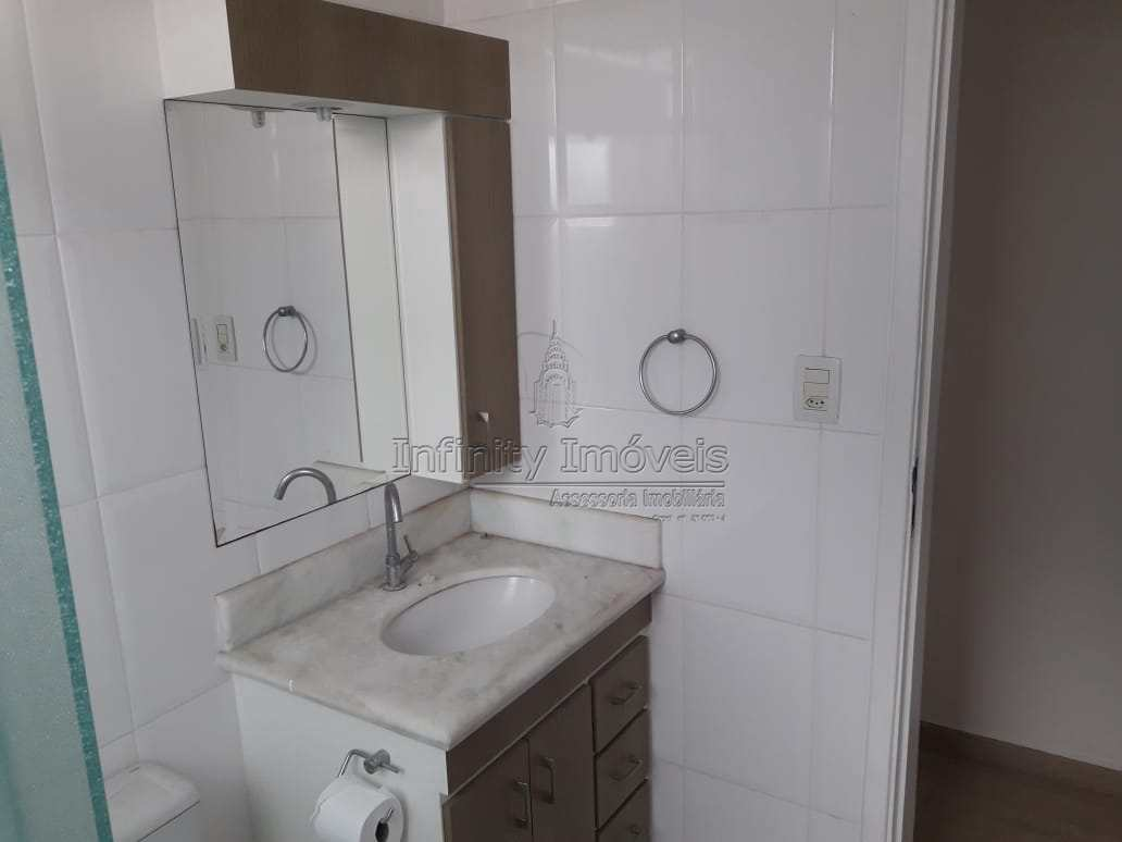 Venda, Apartamento, 02 dormitórios, 85,00m2, em Santos