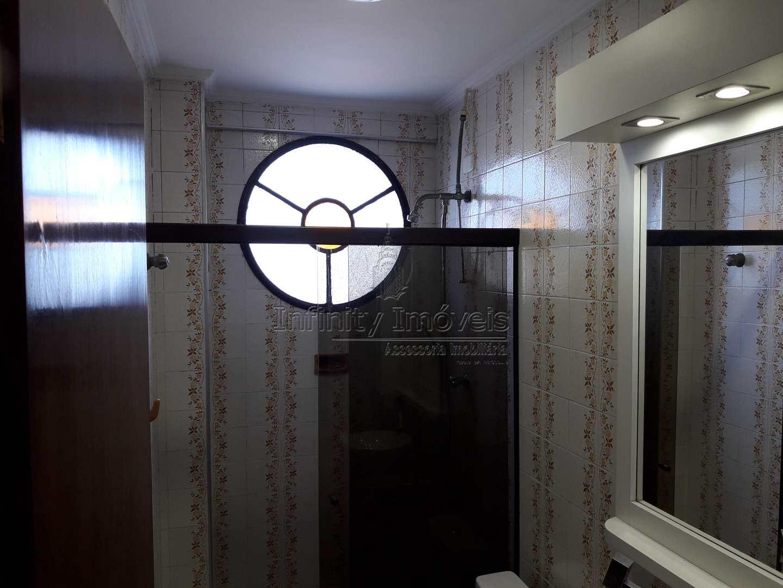 Venda, Apartamento, 02 dormitórios, 97,51m2, em São Vicente
