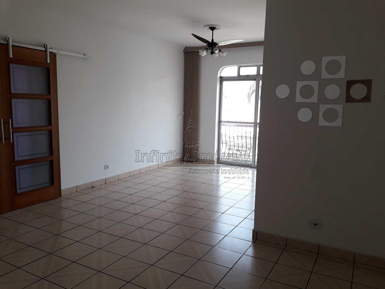 Venda/Aluguel, Apartamento, 02 dormitórios, 102,38m2, em SV