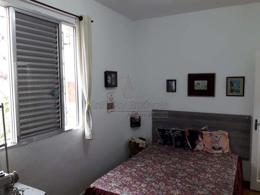 Venda, Apartamento, 02 dormitórios, 60,00m2, em Santos