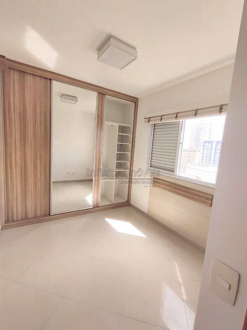 Cobertura Duplex, 139,00m2, em Santos