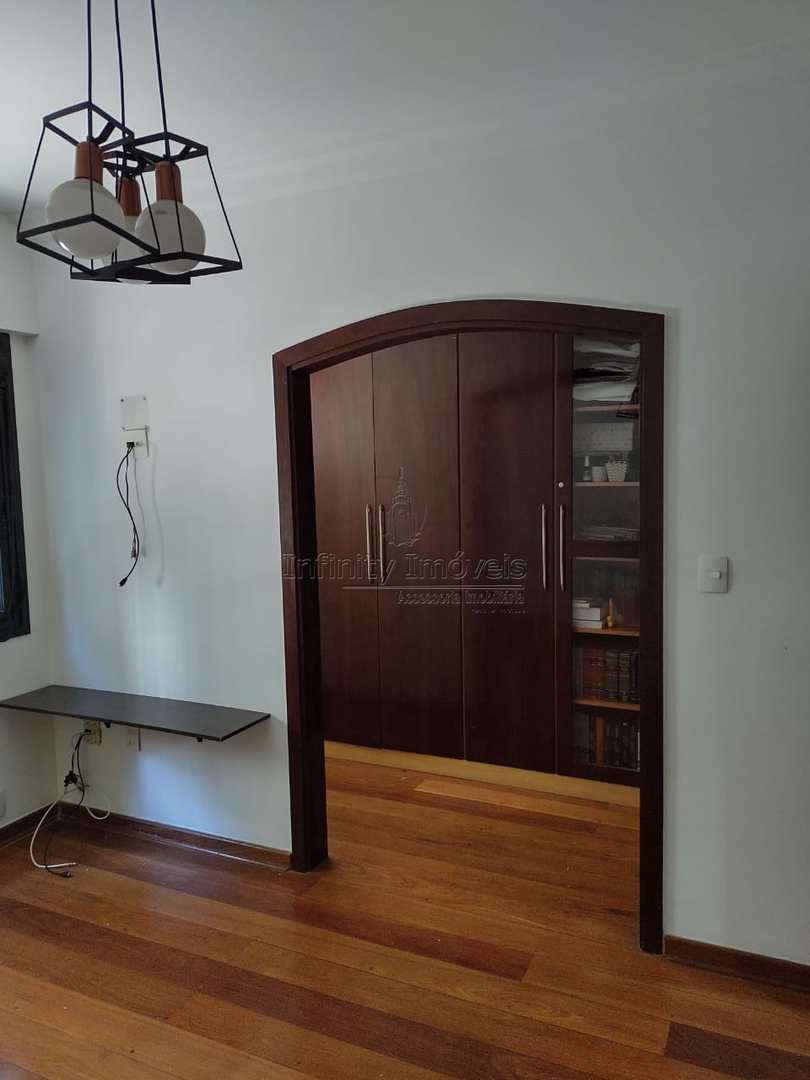 Venda, Apartamento, 03 dormitórios, 293,00m2, em Santos