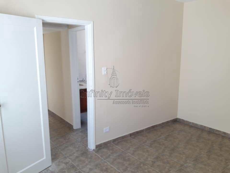 Aluguel, Apartamento, 02 dormitórios, 90,00m2, em Santos
