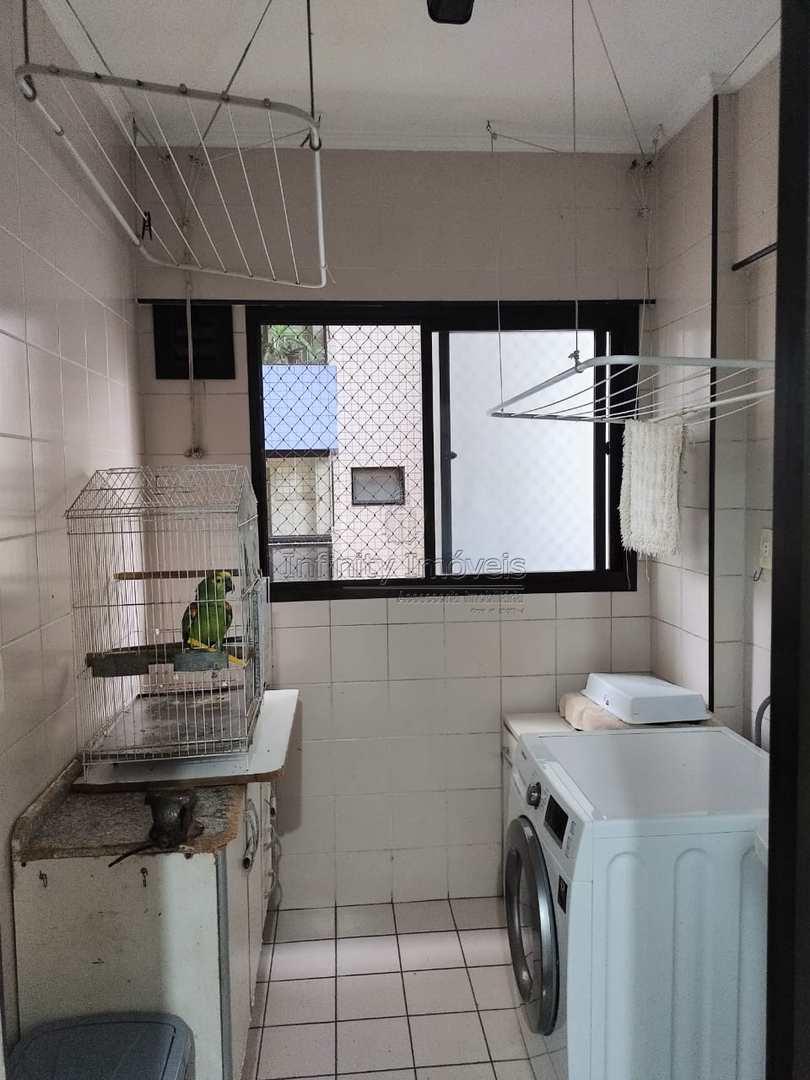 Venda, Apartamento, 02 dormitórios, 74,00m2, em Santos