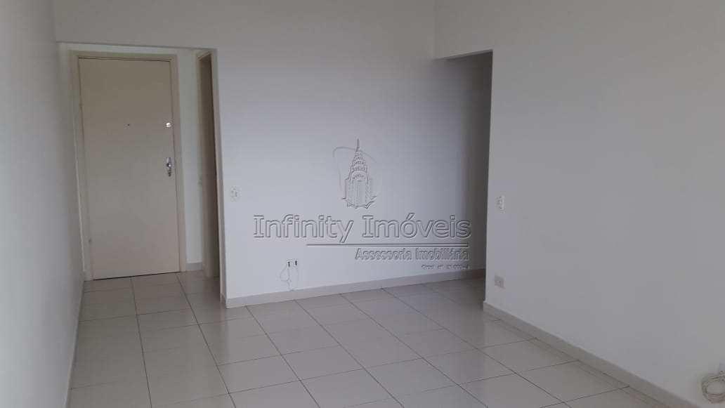 Aluguel/Venda, Apartamento, 01 dormitório, 59,00m2, em Santos