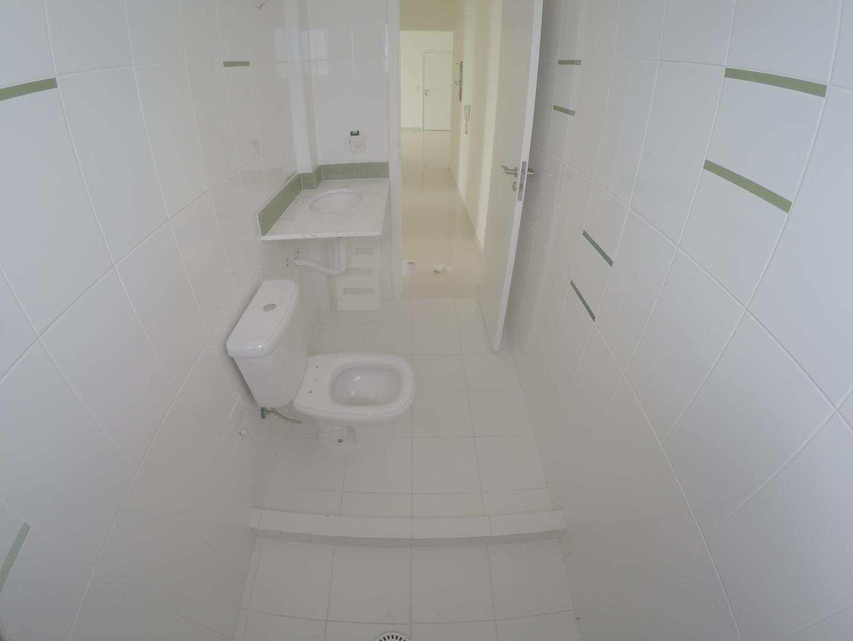 Apartamento com 2 dorms, Aviação, Praia Grande - R$ 660.000,00, 215m² - Codigo: 4554