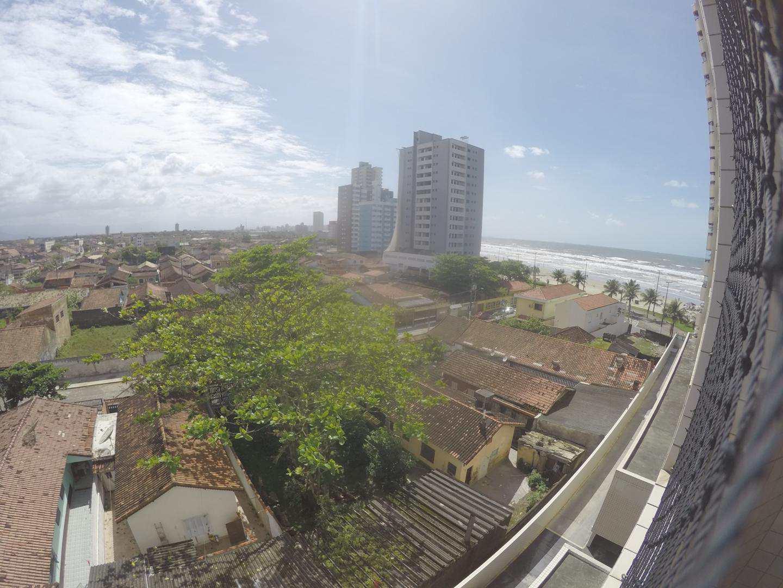 Os melhores imóveis na Praia Grande