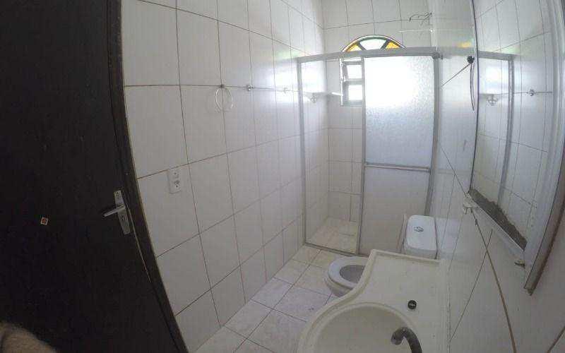 Casa com 2 dorms, Caiçara, Praia Grande - R$ 230.000,00, 85m² - Codigo: 4581