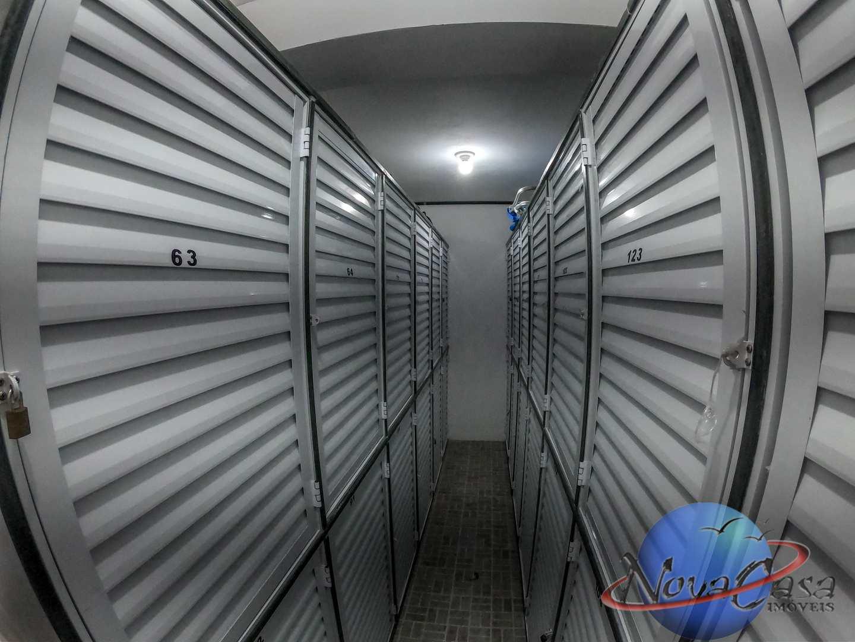Apartamento com 2 dorms, Aviação, Praia Grande - R$ 300 mil, Cod: 4332