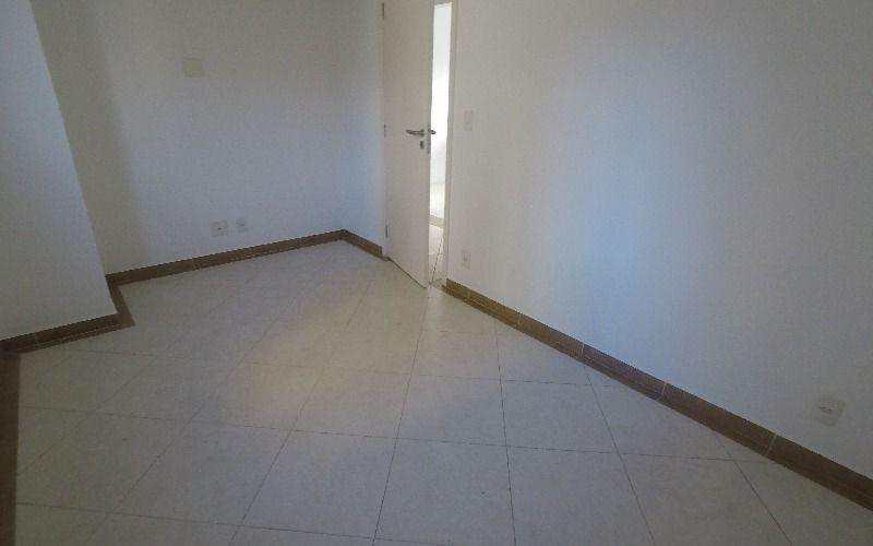 Apartamento com 2 dorms, Canto do Forte, Praia Grande - R$ 460 mil, Cod: 4253