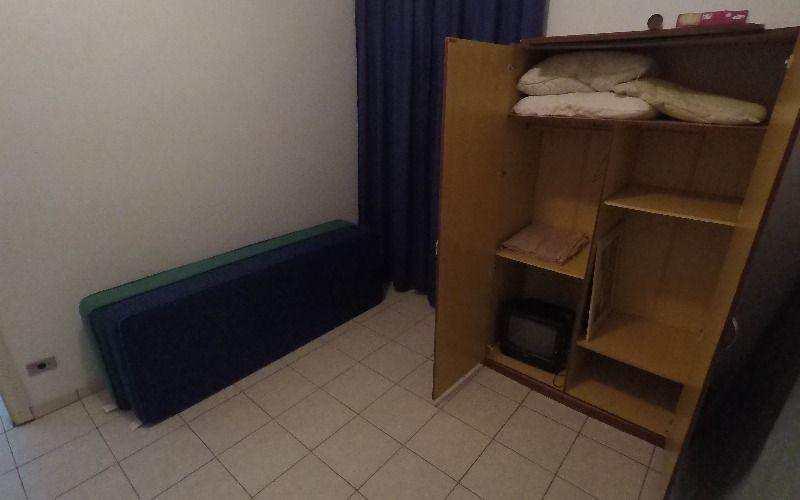 Casa com 2 dorms, Caiçara, Praia Grande - R$ 250 mil, Cod: 4209