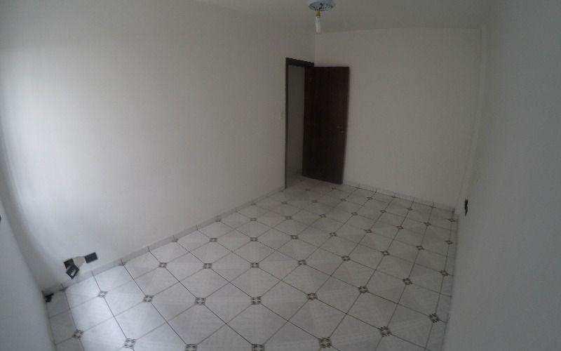 APARTAMENTO DE 01 DORMITÓRIO, 54 M² - GUILHERMINA - PRAIA GRANDE