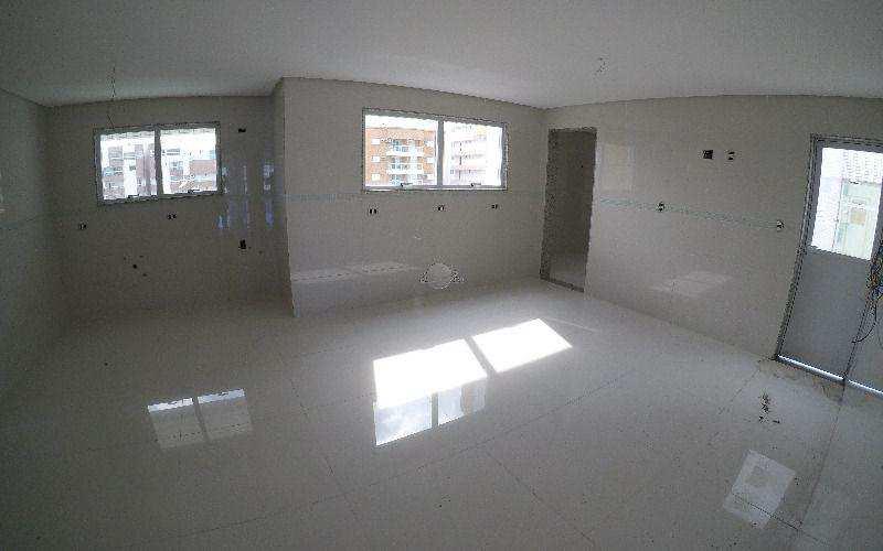 Cobertura com 4 dorms, Tupi, Praia Grande - R$ 2.5 mi, Cod: 3789