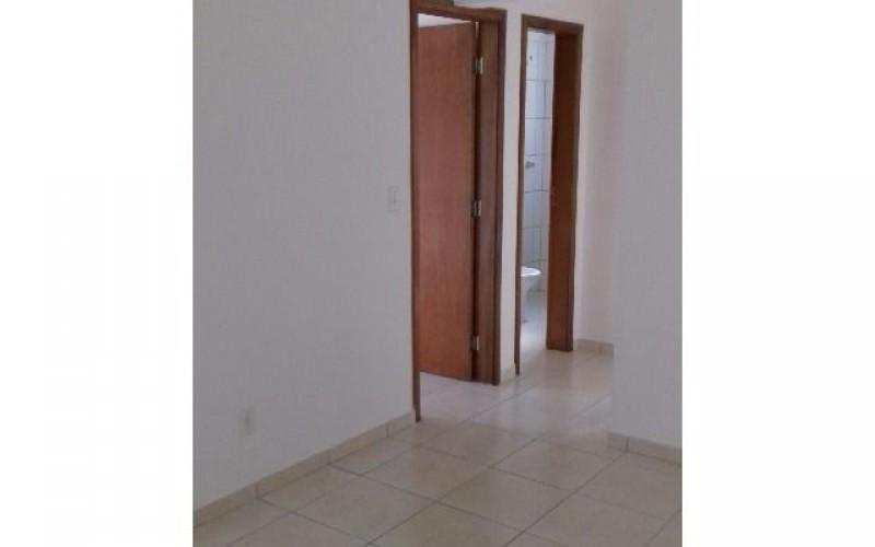 Apartamento de 02 dormitórios com vista para o mar à venda na Praia Grande - Vila Mirim