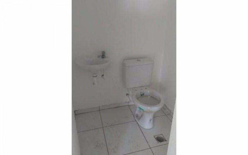 Lindo apartamento novo 01 dormitorio suite na Aviaçâo