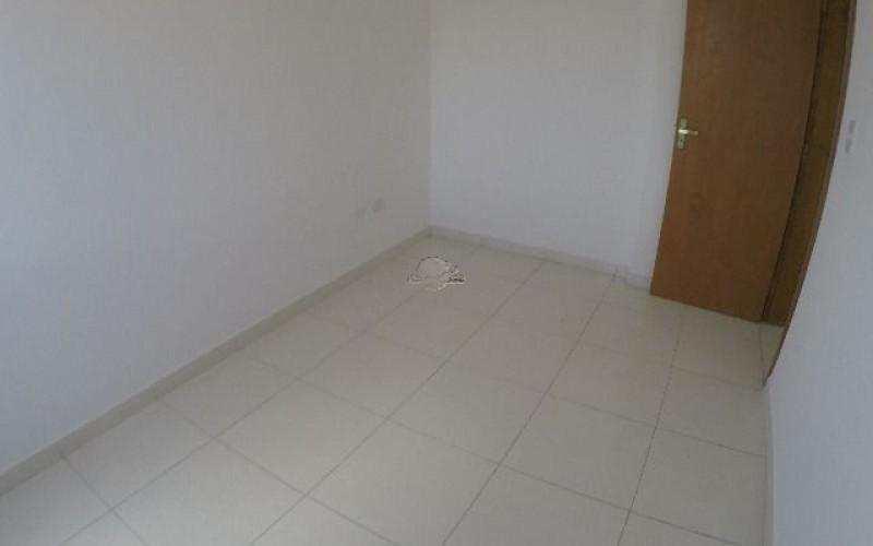 Apartamento no bairro do balneário Maracanã com 1 Dormitório novo