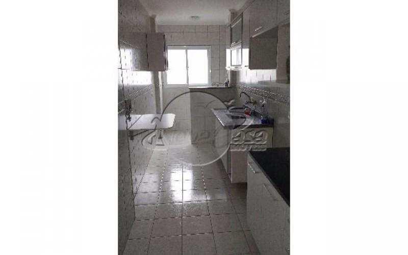 Apartamento oportunidade Vila Tupi