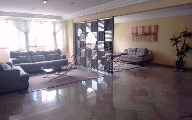 Apartamento em Mongaguá oportunidade