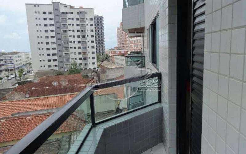 ótimo apartamento em Praia grande São Paulo