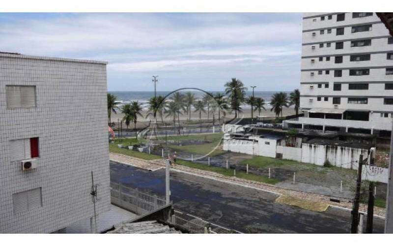 Apartamento em Praia Grande bairro Tupi