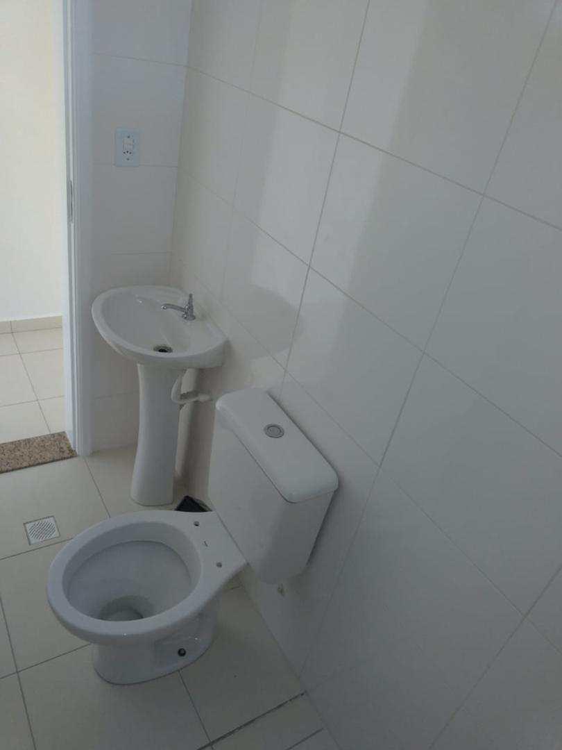 Apartamento com 2 dorms, Ocian, Praia Grande - R$ 190 mil, Cod: 4599