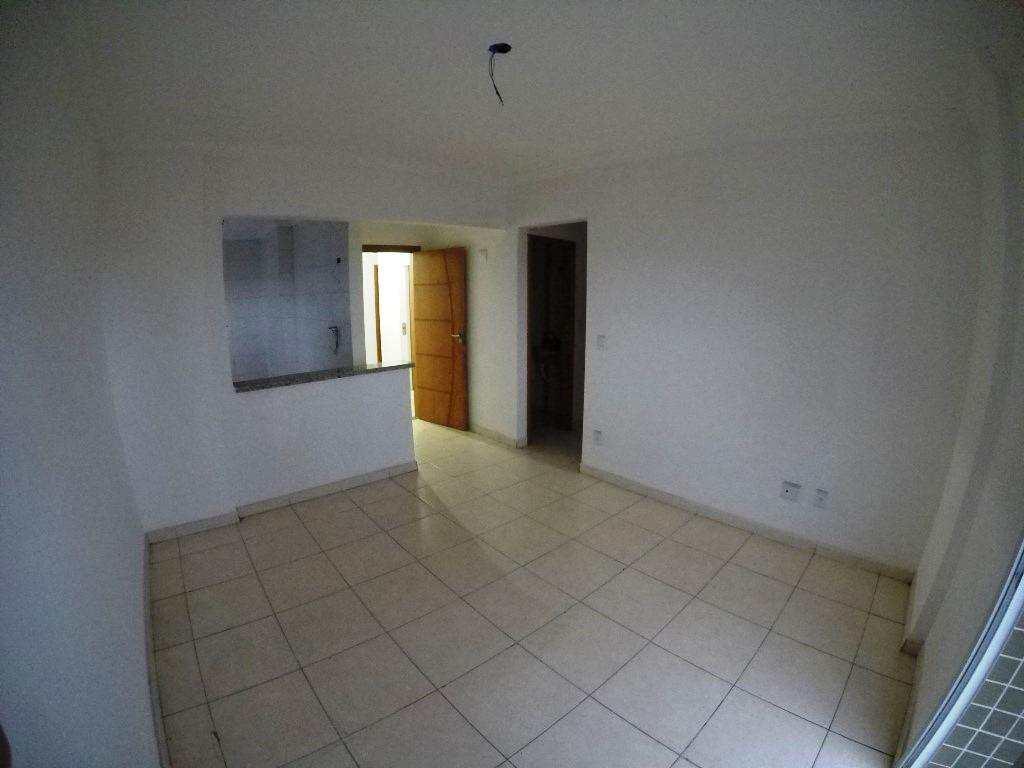 Apartamento com 2 dorms, Tupi, Praia Grande - R$ 249 mil, Cod: 4838