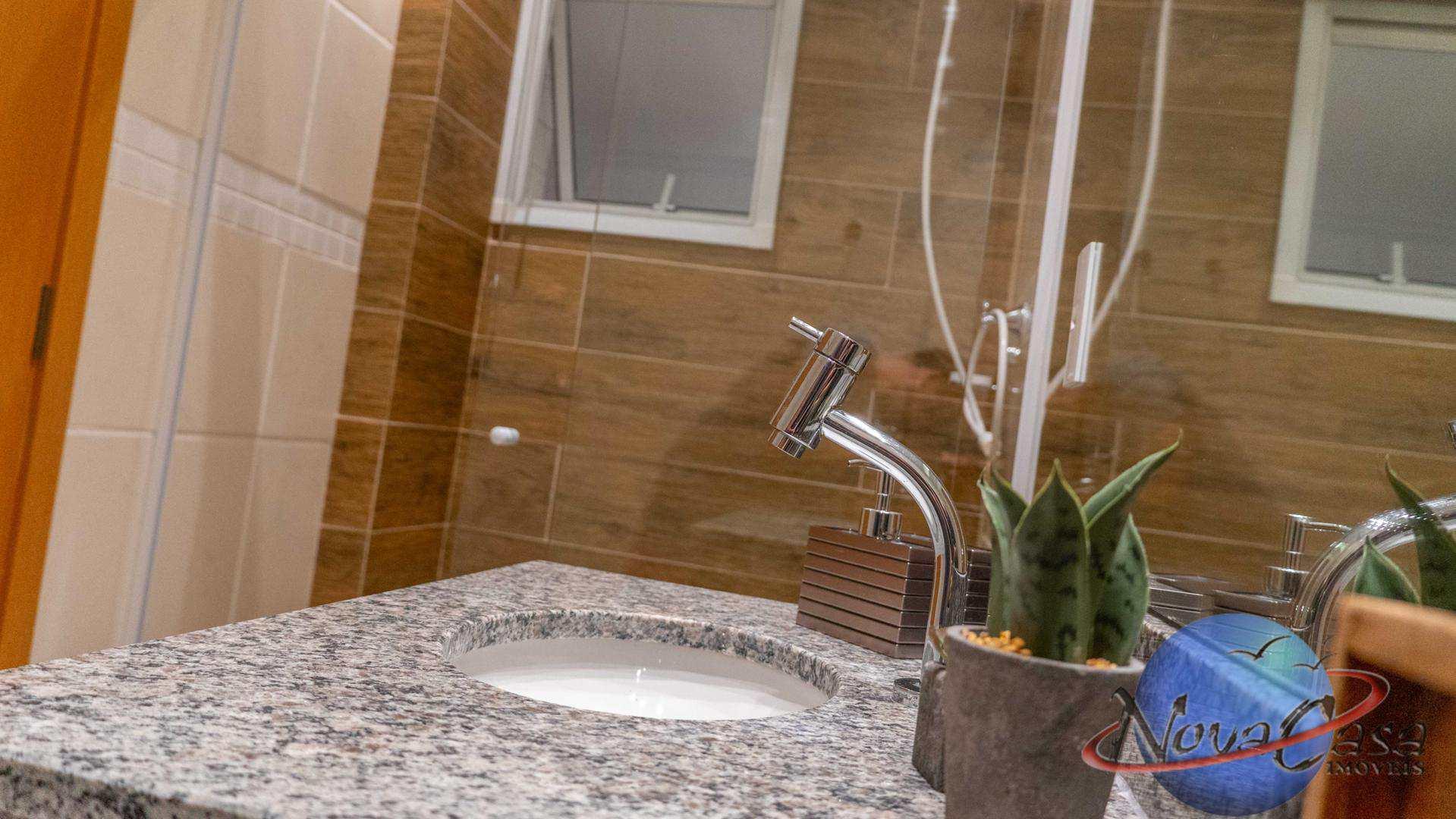 Apartamento venda do Zezé de Camargo na Praia Grande  Cod:4861