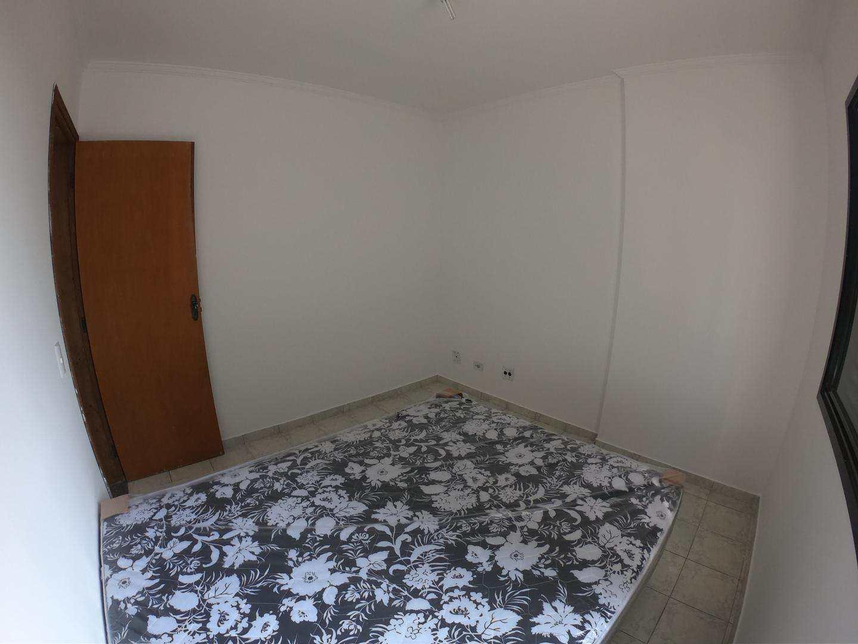 Apartamento com 1 dorm, Tupi, Praia Grande - R$ 165 mil, Cod: 4863