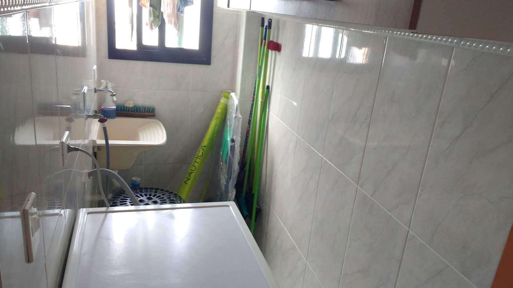Apartamento com 2 dorms, Caiçara, Praia Grande - R$ 330 mil, Cod: 4863