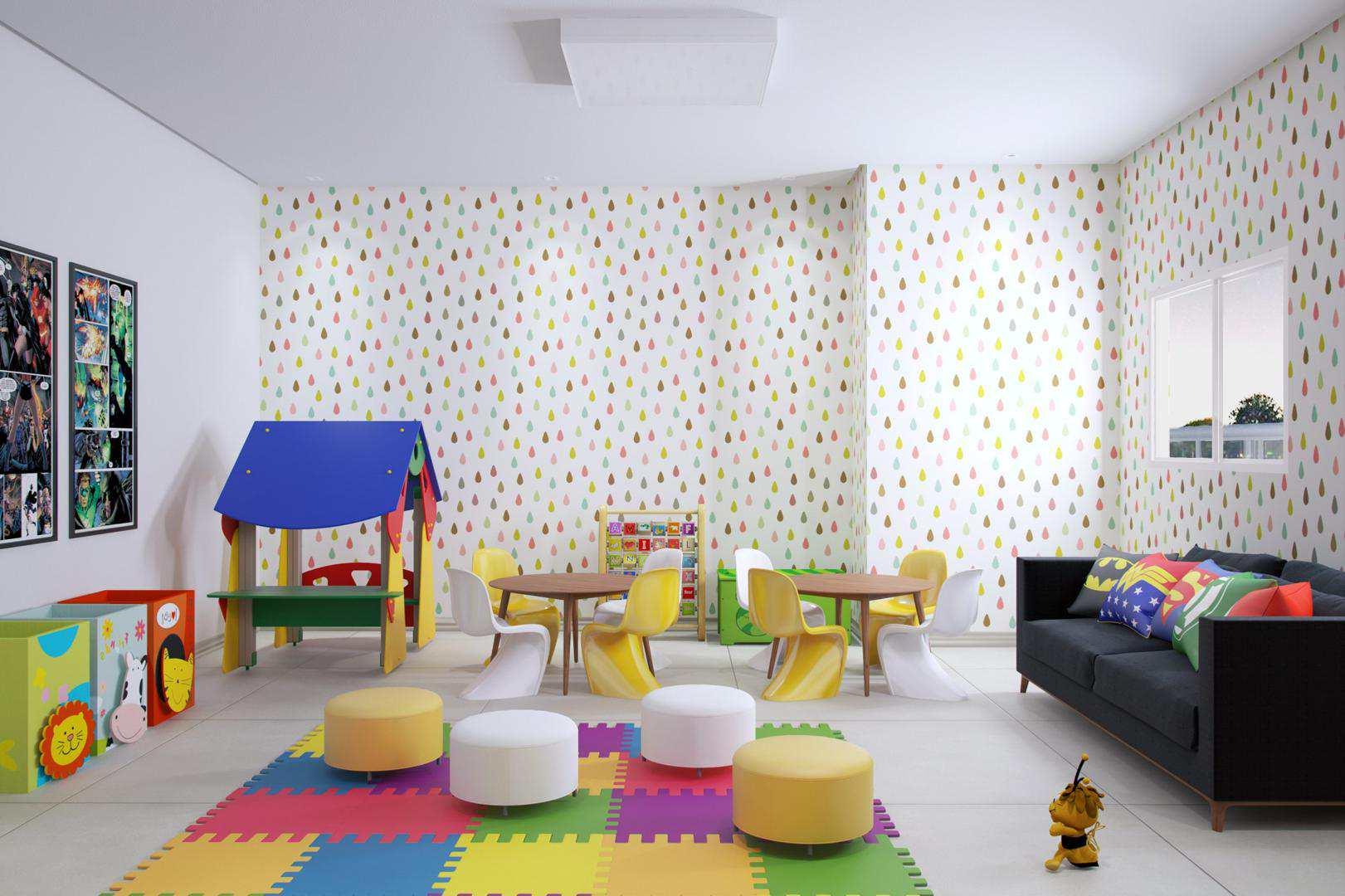 Apartamento com 2 dorms, Canto do Forte, Praia Grande - R$ 315 mil, Cod: 4822