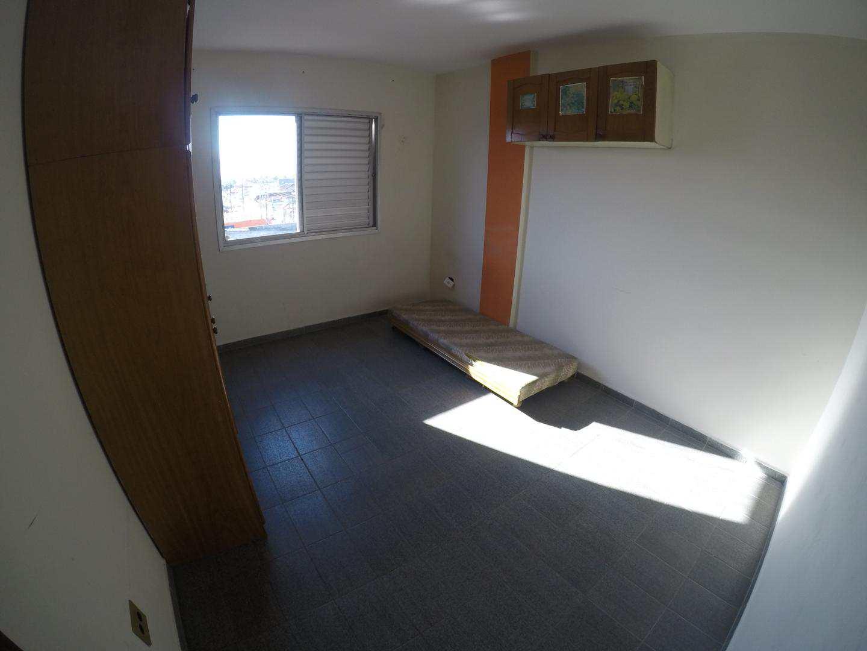Apartamento com 1 dorm, Tupi, Praia Grande - R$ 135 mil, Cod: 4807