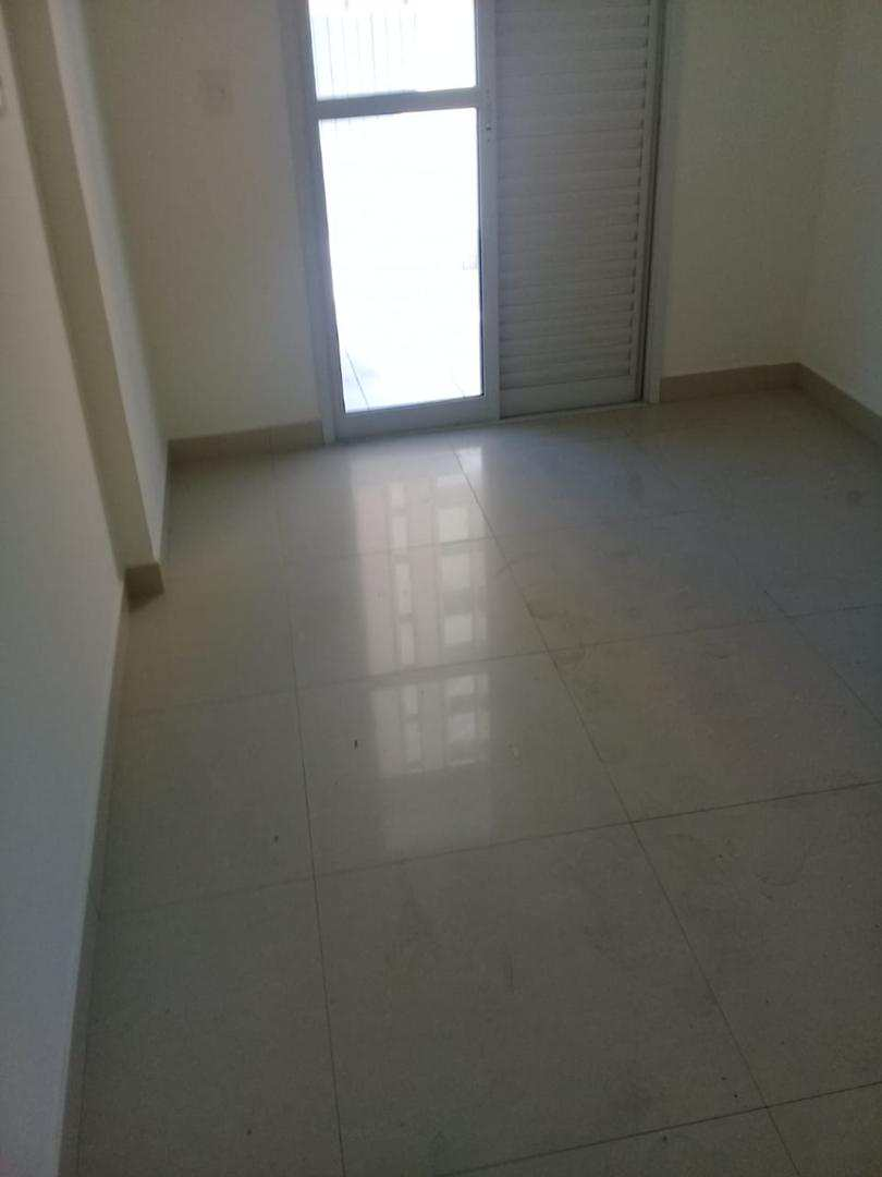Apartamento com 2 dorms, Guilhermina, Praia Grande - R$ 360 mil, Cod: 4799