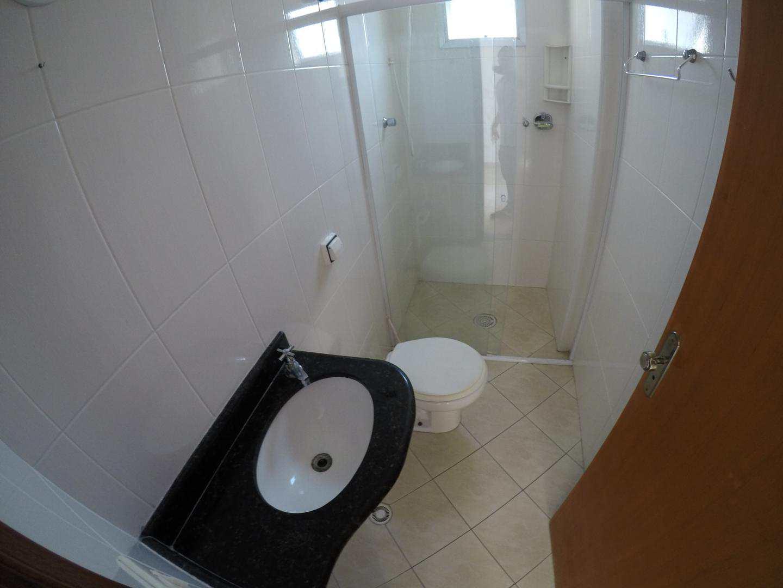 Apartamento com 2 dorms, Tupi, Praia Grande - R$ 280 mil, Cod: 4602
