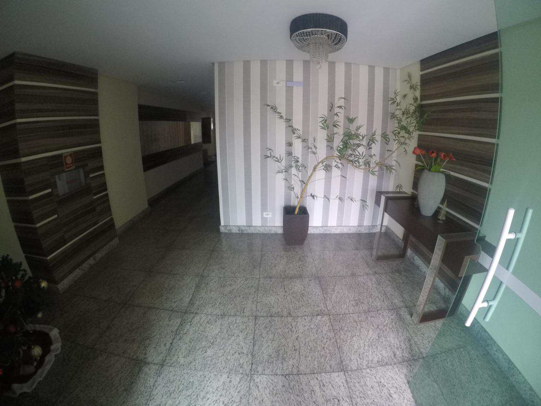 Apartamento alto padrão com 3 dorms, Aviação