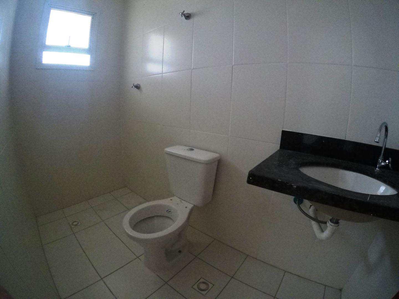 Apartamento com 3 dorms, Guilhermina, Praia Grande - R$ 490.000,00, 127m² - Codigo: 4416