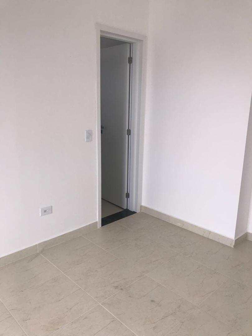 Apartamento Alto Padrão, Dois Dormitórios no Bairro do Caiçara