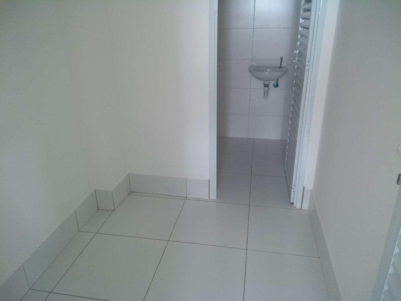 Apartamento com 4 dorms, Canto do Forte, Praia Grande - R$ 1.810.000,00, 250m² - Codigo: 61