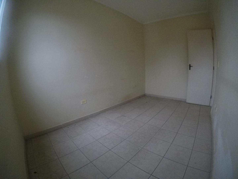 Apartamento com 1 dorm, Aviação, Praia Grande - R$ 125 mil, Cod: 5173