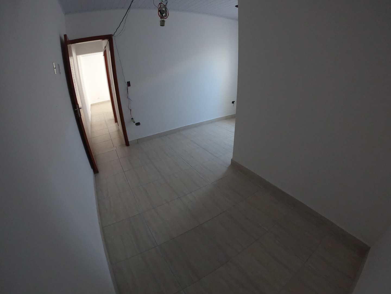 Sobrado com 2 dorms, Guilhermina, Praia Grande - R$ 200 mil, Cod: 5286