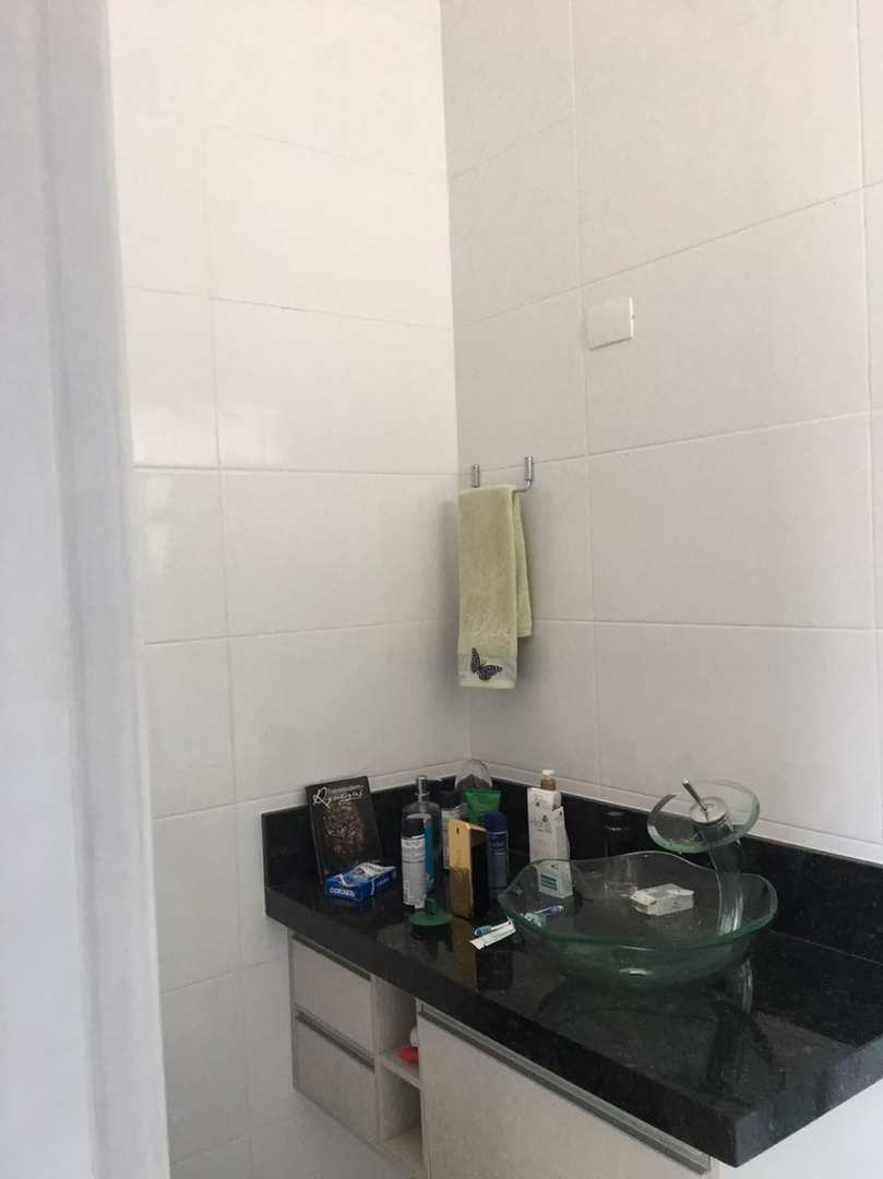 Casa com 4 dorms, Canto do Forte, Praia Grande - R$ 1.6 mi, Cod: 5311