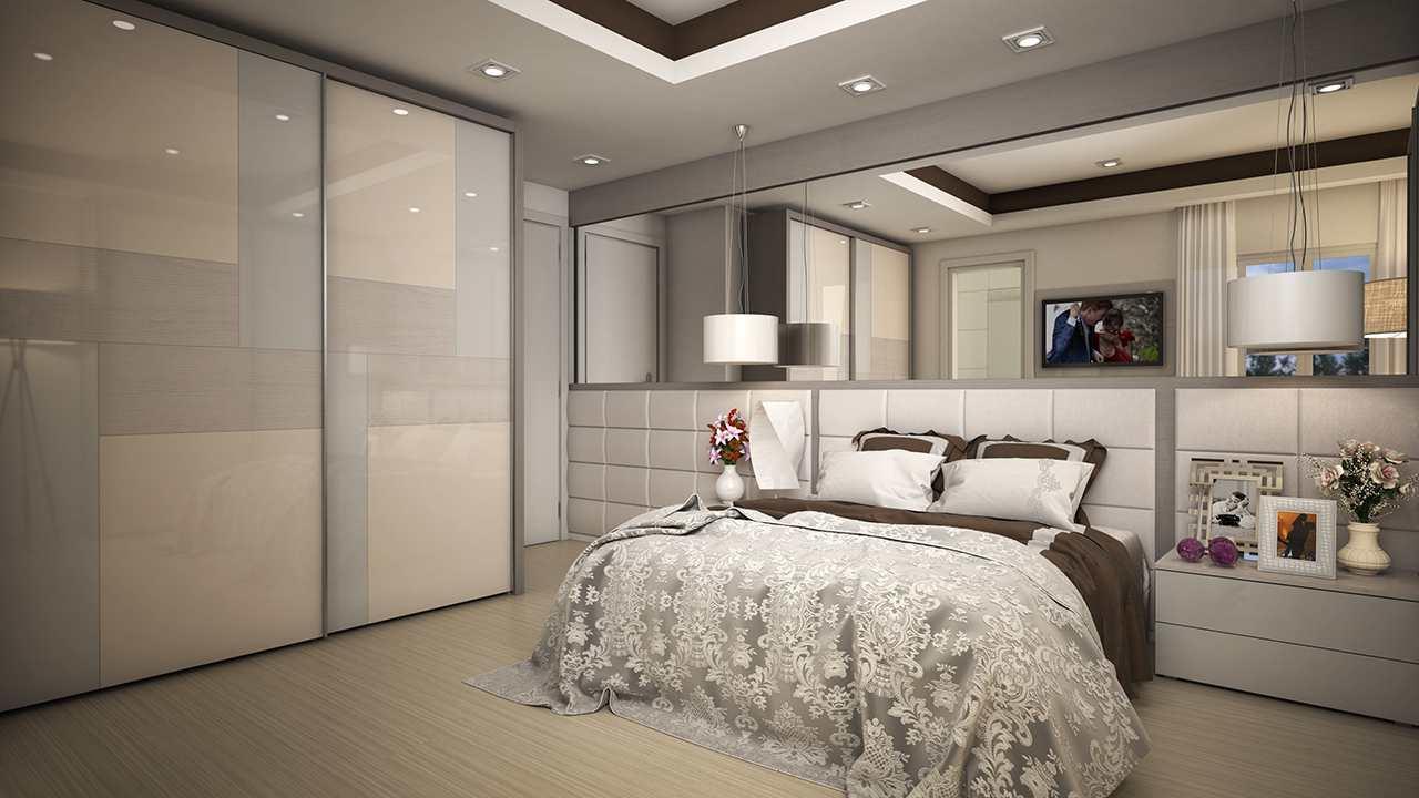 Apartamento com 3 dorms, Canto do Forte, Praia Grande - R$ 520 mil, Cod: 5316
