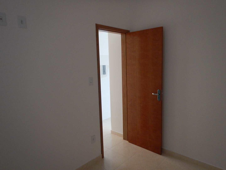 Sobrado de Condomínio com 2 dorms, Quietude, Praia Grande - R$ 175 mil, Cod: 5322