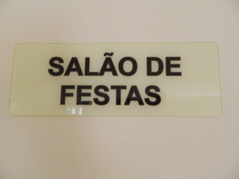 Apartamento com 2 dorms, Canto do Forte, Praia Grande - R$ 450 mil, Cod: 5351