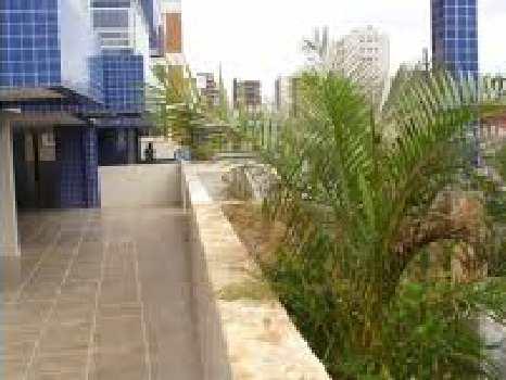 Apartamento com 1 dorm, Aviação, Praia Grande - R$ 160 mil, Cod: 5462