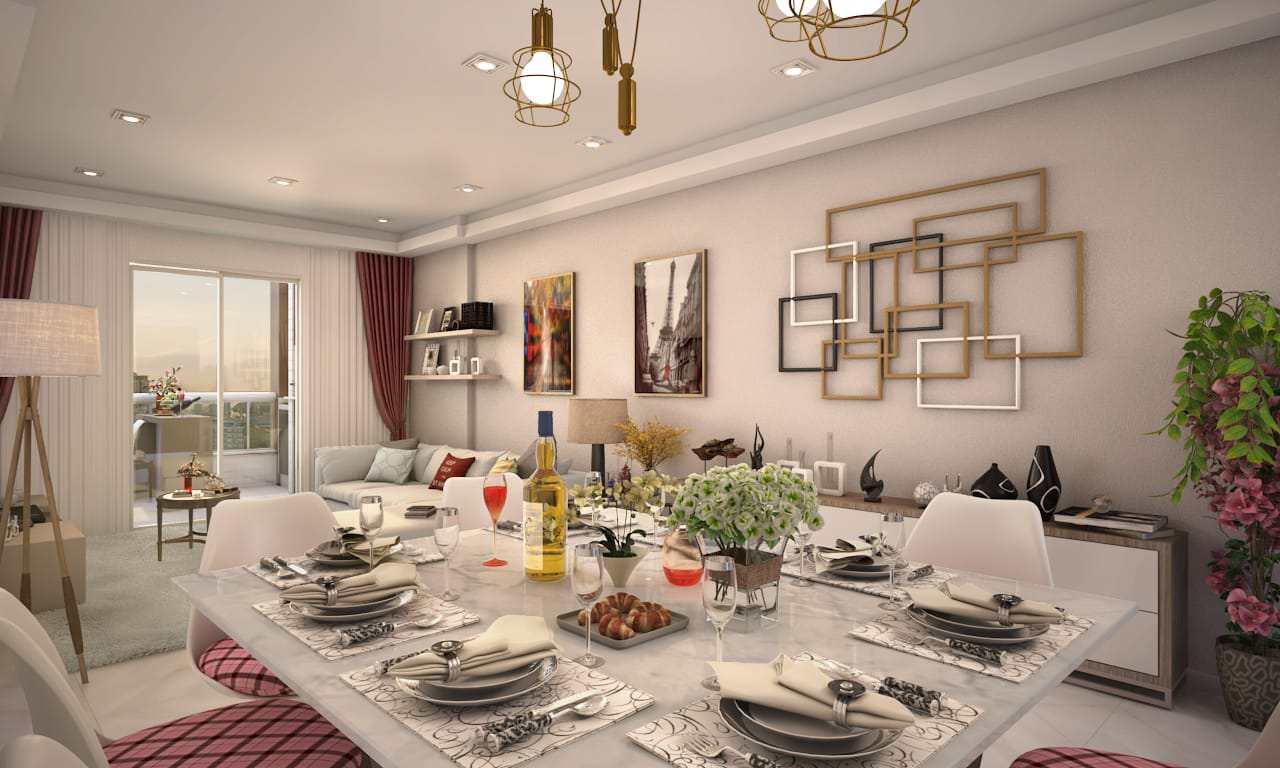 Apartamento com 3 dorms, Guilhermina, Praia Grande - R$ 518 mil, Cod: 5493