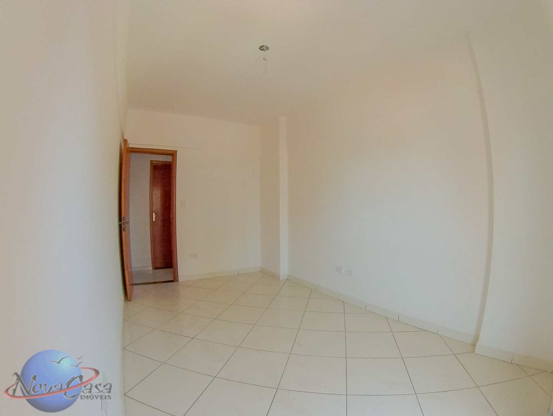 Apartamento com 3 dorms, Tupi, Praia Grande - R$ 430 mil, Cod: 5500