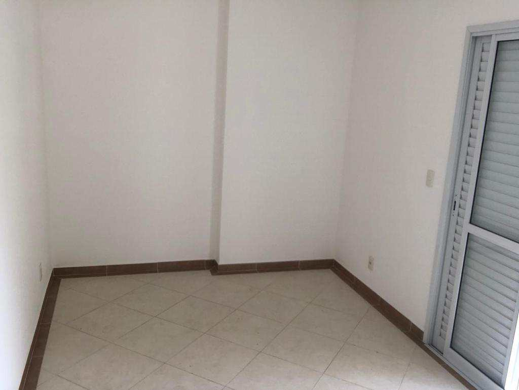 Apartamento com 2 dorms, Canto do Forte, Praia Grande - R$ 420 mil, Cod: 5901