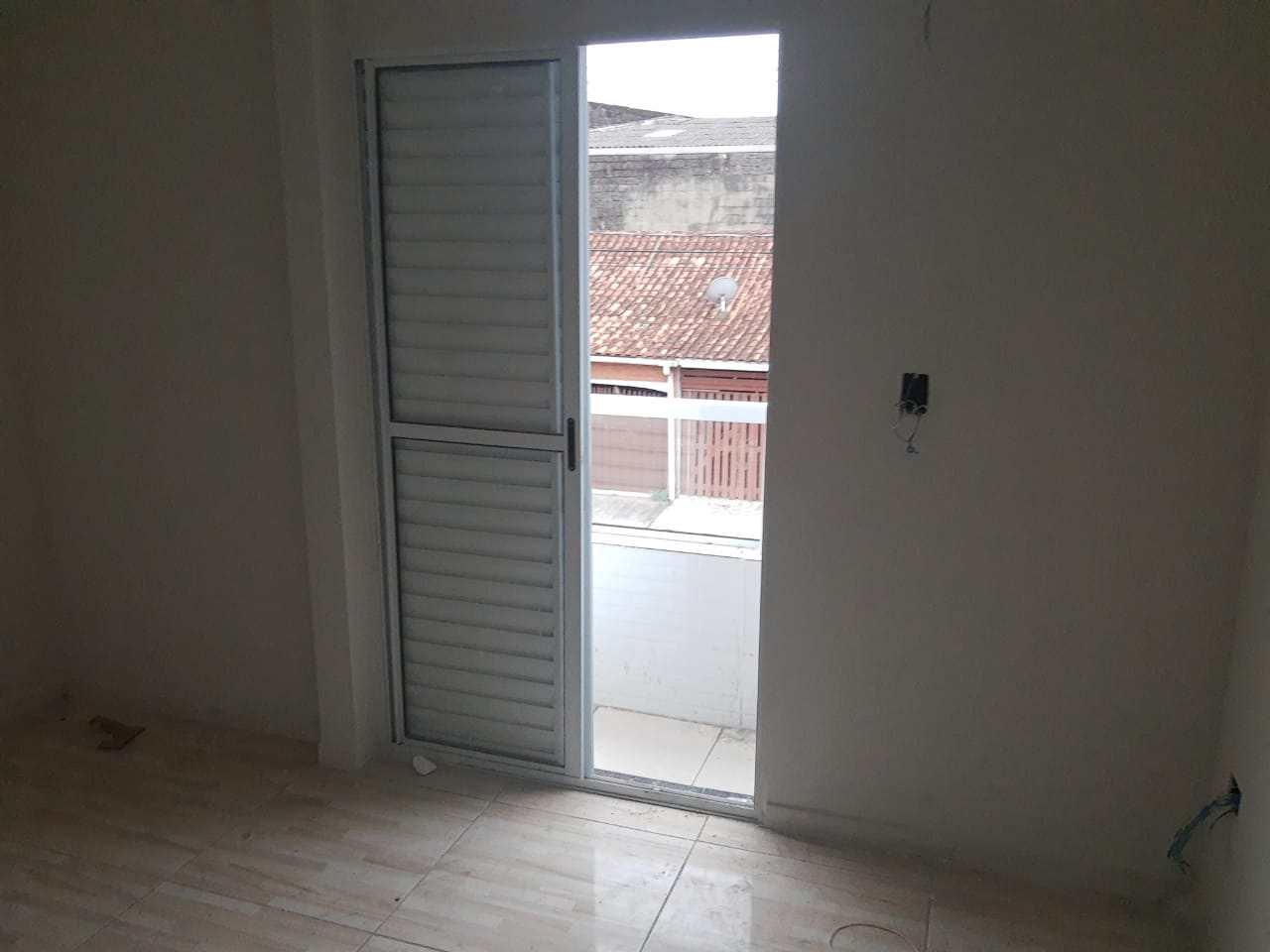 Casa, Caiçara, Praia Grande - R$ 270 mil, Cod: 6143